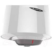 Накопительный водонагреватель Ariston PRO1 R 80 V PL (3700590)