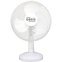 Вентилятор Making Oasis Everywhere VT-30W3
