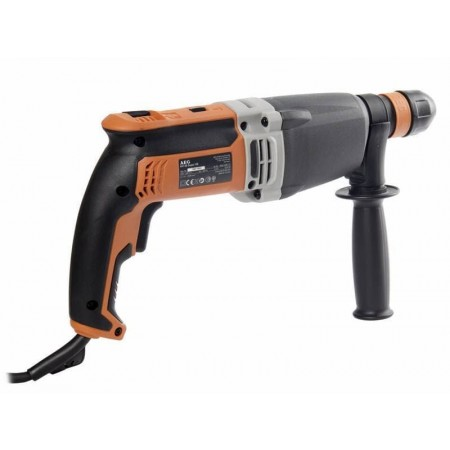 AEG Powertools KH 28 Super XEK KIT4