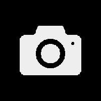 Двуручная углошлифмашина MAKITA MT M 0921 в кор. (2200 Вт, диск 230х22 мм)